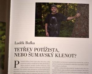 25-let-NPŠ-obal-01-Bufka-300x243