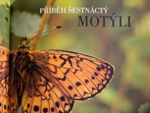 25-let-NPŠ-obal-03-motýli-300x226