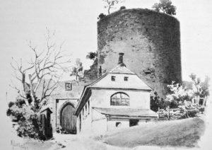 Haselburg-K.-Liebscher-ke-konci-19.-století-XI.-díl-300x212