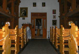 Interiér-Stožecké-kaple-19.12.2013-300x205