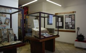 Muzeum-knihařství-21.10.2017-300x186