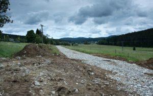 Kvilda-asfalt-stavba-trasy-300x188